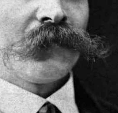 G. Nietzsche 2017